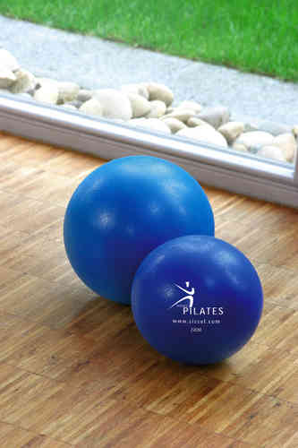 SISSEL Pilates Ball - 22cm