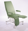 Doherty Fixed Height Treatment Chair
