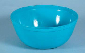 Warwick Sasco Lotion Bowl 25cm (Single)