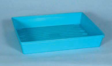 Warwick Sasco Instrument Tray 38 x 28 x 7.5cm (Single)