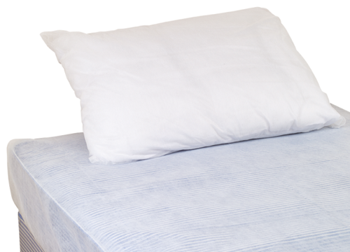 Disposable Pillow Cases (50)