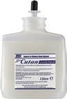 deb Cutan Gentle Wash - 1 Litre Cartridge