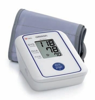 Student Blood Pressure Monitors