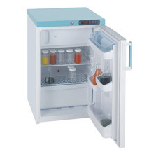Lab Fridge Freezer