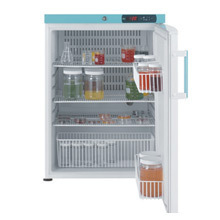 Lab Fridges