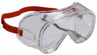 Brymill Safety Goggles