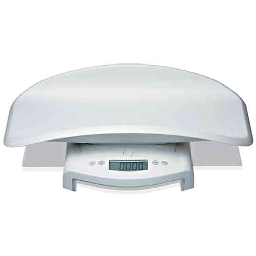 seca 354 Small Animal Veterinary Scale