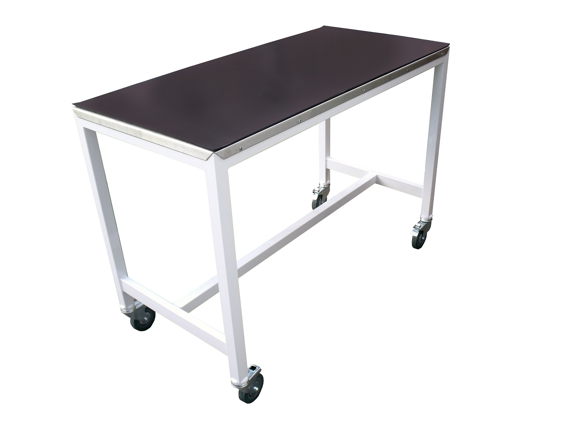 Veterinary Consulting Table Without Castors Hce