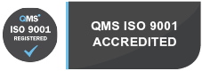 QMS Approved