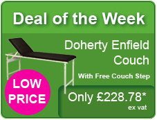 Doherty Enfield Couch