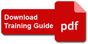 Download Training Guide