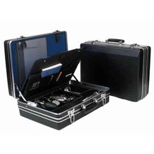 Doctor And Nurse Bags Cases Lightweight Medical