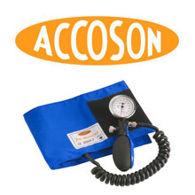 Accoson Blood Pressure Monitors