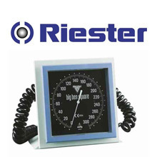 Riester Blood Pressure Monitors