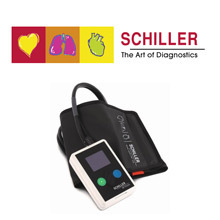 Schiller Blood Pressure Monitors