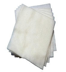 Swabs & Wipes