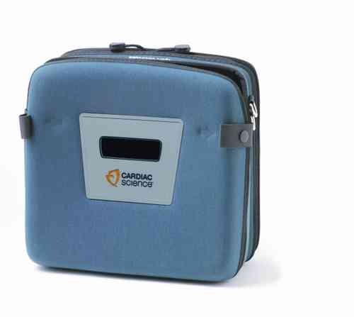 Cardiac Science Carry Case for Powerheart G3