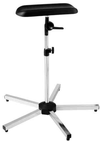Provita Adjustable Arm/Leg Rest on Castors