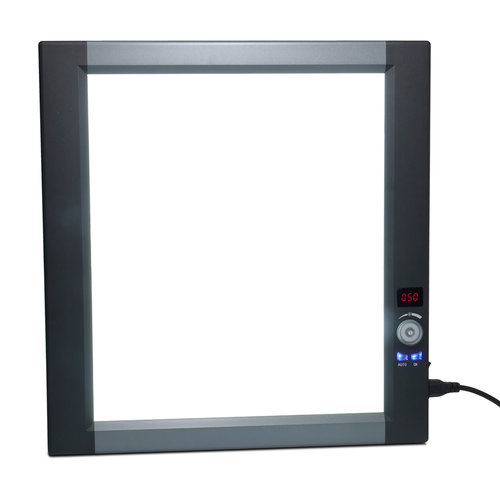 DARAY DX4201 – Single Panel LED X-Ray Viewer