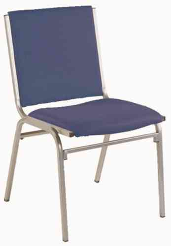 Doherty Flex Metal Chair