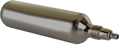 Schuco Replacement Cartridge 23.5g