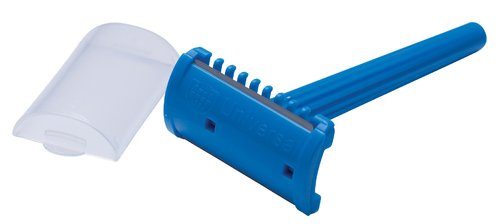 Universal Disposable Razors (100s)