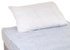 Disposable Pillow Cases (Pack of 50)