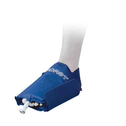 DJO Global FOOT CRYO/CUFF - Medium - Foot Circumference 23-33cm