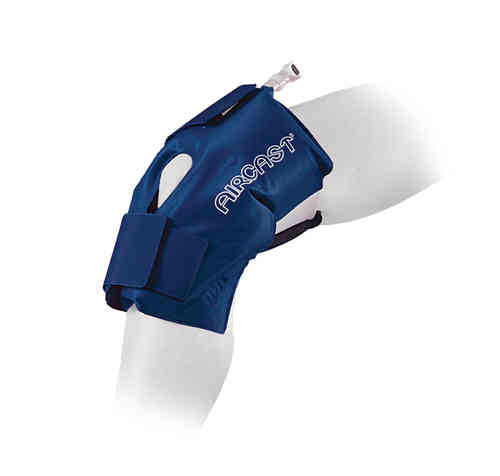 DJO Global KNEE CRYO/CUFF - Small Knee Cuff -25-50cm