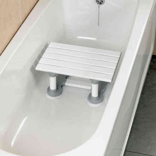 Bath Amp Shower Aids For Nursing Homes By Healthcare Equipment