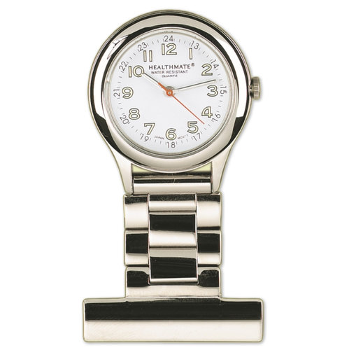 Alexandra Nurses Fob Watch