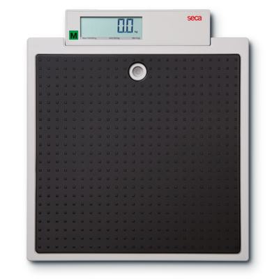 seca 875 Class III Approved Scale