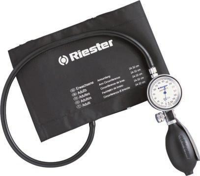 Reister minimus II Blood Pressure Monitor