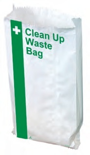 Vomit Bags (Pack of 100)