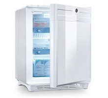 Worktop & Wall Mounted Fridges