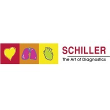 Schiller Equipment UK
