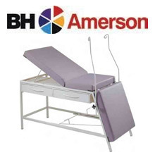 BH Amerson Couches