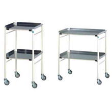 Dressing Trolley