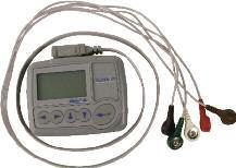 Burdick® Vision Premier Software inc 1 x 5L Holter Recorder