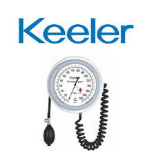 Keeler Blood Pressure Monitors