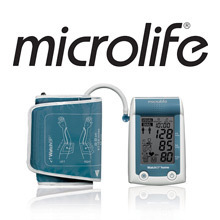 MicroLife Blood Pressure Monitors