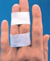 Finger Supports