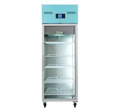Lec Medical PGR600UK Refrigerator 600L