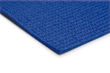 Sissel Yoga Mat - Royal Blue