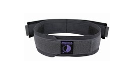 Serola Belt, small, up to 34""