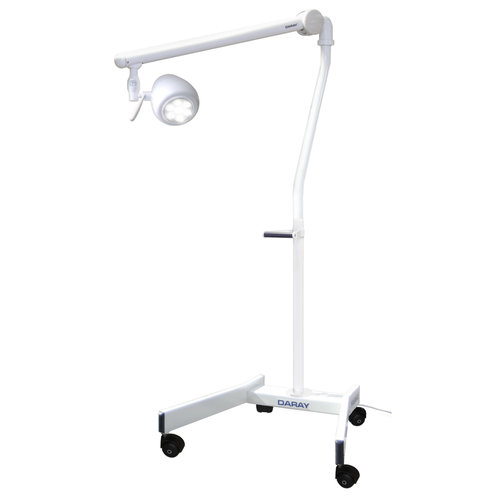 DARAY X4 LED Mobile Examination Light