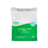 Clinell Universal Wipes - Bucket Refill 225 Wipes