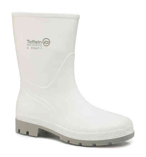 Toffeln Unisex Half Surgical Boots