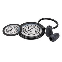 Littmann Spares & Accessories