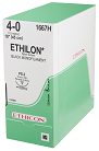 ETW320BG ETHILON* Suture 26mm 45cm - Gauge 3-0 2